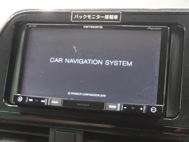 X SDナビ バックカメラ 電動スライドドア セーフティセンス レーンアシスト オートハイビーム ETC スマートキー(3枚目)