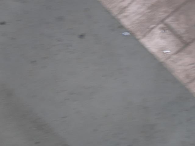 X SDナビ バックカメラ 電動スライドドア セーフティセンス レーンアシスト オートハイビーム ETC スマートキー(26枚目)