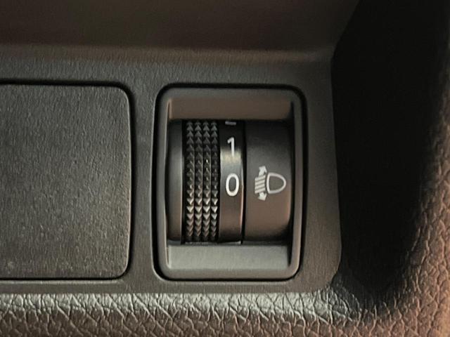 20Xi レザーエディション 純正9型ナビ 全周囲カメラ プロパイロット LEDヘッド パワーシート シートヒーター クリアランスソナー 純正18インチAW ルーフレール 1オーナー 禁煙車(36枚目)