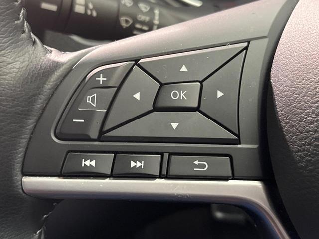 20Xi レザーエディション 純正9型ナビ 全周囲カメラ プロパイロット LEDヘッド パワーシート シートヒーター クリアランスソナー 純正18インチAW ルーフレール 1オーナー 禁煙車(38枚目)