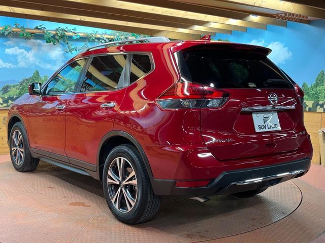 20Xi レザーエディション 純正9型ナビ 全周囲カメラ プロパイロット LEDヘッド パワーシート シートヒーター クリアランスソナー 純正18インチAW ルーフレール 1オーナー 禁煙車(56枚目)