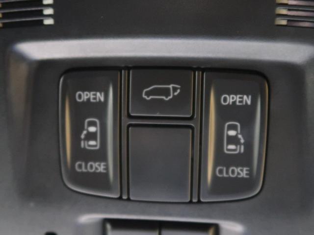 2.5S Cパッケージ 社外10型SDナビ 天吊モニター 衝突軽減ブレーキ レーダークルーズ コーナーセンサー 両側電動ドア パワーバック 100V電源 LEDヘッド 純正18AW ETC バックカメラ 禁煙車(8枚目)
