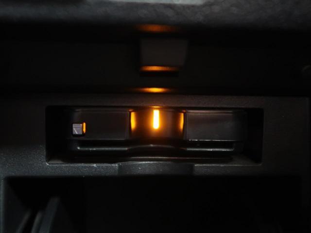 2.5S Cパッケージ 社外10型SDナビ 天吊モニター 衝突軽減ブレーキ レーダークルーズ コーナーセンサー 両側電動ドア パワーバック 100V電源 LEDヘッド 純正18AW ETC バックカメラ 禁煙車(9枚目)