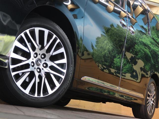 2.5S Cパッケージ 社外10型SDナビ 天吊モニター 衝突軽減ブレーキ レーダークルーズ コーナーセンサー 両側電動ドア パワーバック 100V電源 LEDヘッド 純正18AW ETC バックカメラ 禁煙車(11枚目)