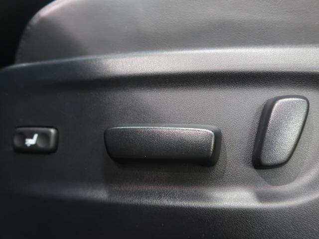 2.5S Cパッケージ 社外10型SDナビ 天吊モニター 衝突軽減ブレーキ レーダークルーズ コーナーセンサー 両側電動ドア パワーバック 100V電源 LEDヘッド 純正18AW ETC バックカメラ 禁煙車(38枚目)