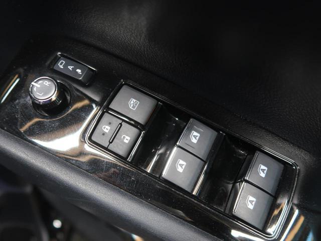 2.5S Cパッケージ 社外10型SDナビ 天吊モニター 衝突軽減ブレーキ レーダークルーズ コーナーセンサー 両側電動ドア パワーバック 100V電源 LEDヘッド 純正18AW ETC バックカメラ 禁煙車(39枚目)