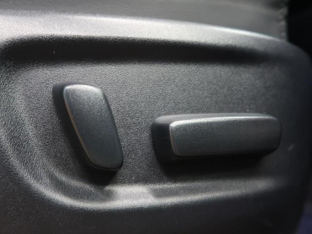 2.5S Cパッケージ 社外10型SDナビ 天吊モニター 衝突軽減ブレーキ レーダークルーズ コーナーセンサー 両側電動ドア パワーバック 100V電源 LEDヘッド 純正18AW ETC バックカメラ 禁煙車(41枚目)