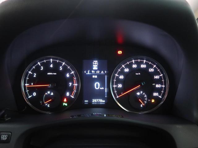 2.5S Cパッケージ 社外10型SDナビ 天吊モニター 衝突軽減ブレーキ レーダークルーズ コーナーセンサー 両側電動ドア パワーバック 100V電源 LEDヘッド 純正18AW ETC バックカメラ 禁煙車(52枚目)