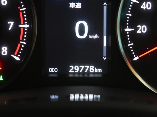 2.5S Cパッケージ 社外10型SDナビ 天吊モニター 衝突軽減ブレーキ レーダークルーズ コーナーセンサー 両側電動ドア パワーバック 100V電源 LEDヘッド 純正18AW ETC バックカメラ 禁煙車(53枚目)