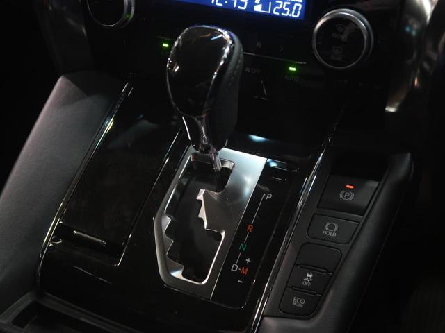 2.5S Cパッケージ 社外10型SDナビ 天吊モニター 衝突軽減ブレーキ レーダークルーズ コーナーセンサー 両側電動ドア パワーバック 100V電源 LEDヘッド 純正18AW ETC バックカメラ 禁煙車(56枚目)