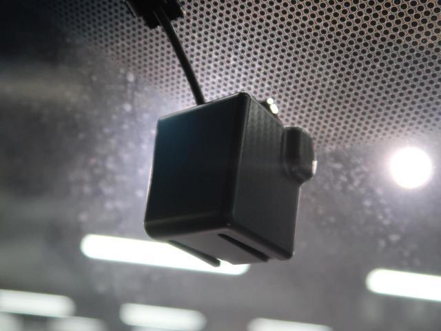 2.5S Cパッケージ 社外10型SDナビ 天吊モニター 衝突軽減ブレーキ レーダークルーズ コーナーセンサー 両側電動ドア パワーバック 100V電源 LEDヘッド 純正18AW ETC バックカメラ 禁煙車(59枚目)