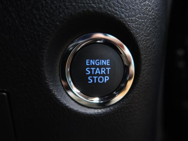 2.5S タイプゴールド 登録済み未使用車 セーフティーセンス サンルーフ 3眼LED シーケンシャル レーダークルーズ コーナーセンサー 両側電動ドア 純正18AW パワーバックドア 100V電源 ハーフレザーシート(35枚目)