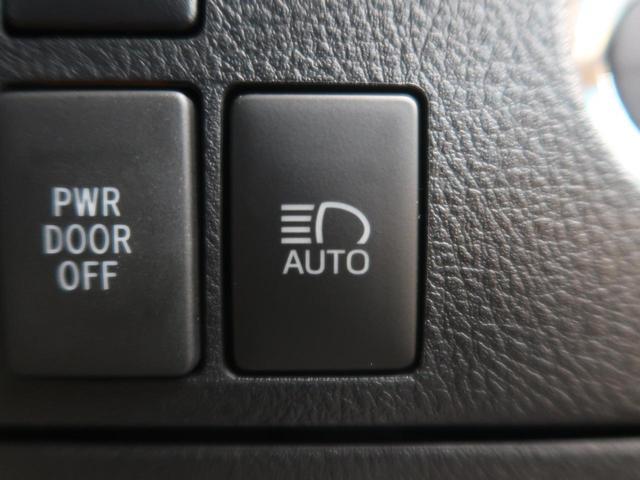 2.5S タイプゴールド 登録済み未使用車 セーフティーセンス サンルーフ 3眼LED シーケンシャル レーダークルーズ コーナーセンサー 両側電動ドア 純正18AW パワーバックドア 100V電源 ハーフレザーシート(37枚目)