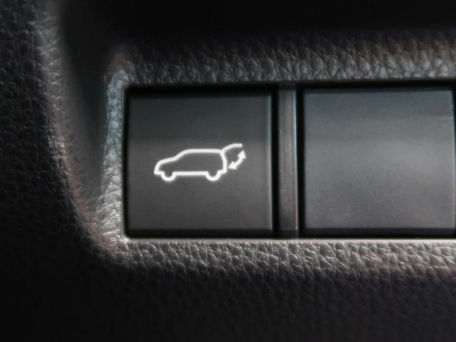 G Zパッケージ 4WD 純正9型ナビ モデリスタエアロ パノラマサンルーフ トヨタセーフティセンス BSM デジタルインナーミラー コーナーセンサー LEDヘッド シートヒーター バックカメラ 1オーナー 禁煙車(11枚目)