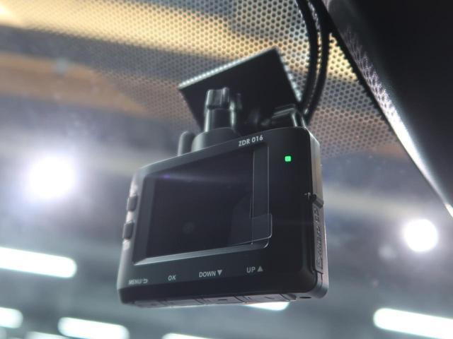 G Zパッケージ 4WD 純正9型ナビ モデリスタエアロ パノラマサンルーフ トヨタセーフティセンス BSM デジタルインナーミラー コーナーセンサー LEDヘッド シートヒーター バックカメラ 1オーナー 禁煙車(25枚目)
