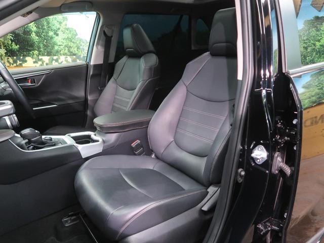 G Zパッケージ 4WD 純正9型ナビ モデリスタエアロ パノラマサンルーフ トヨタセーフティセンス BSM デジタルインナーミラー コーナーセンサー LEDヘッド シートヒーター バックカメラ 1オーナー 禁煙車(30枚目)