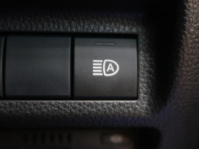 G Zパッケージ 4WD 純正9型ナビ モデリスタエアロ パノラマサンルーフ トヨタセーフティセンス BSM デジタルインナーミラー コーナーセンサー LEDヘッド シートヒーター バックカメラ 1オーナー 禁煙車(39枚目)