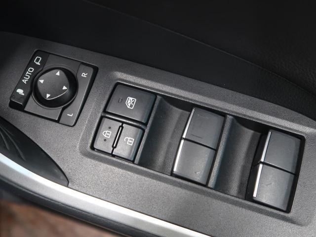 G Zパッケージ 4WD 純正9型ナビ モデリスタエアロ パノラマサンルーフ トヨタセーフティセンス BSM デジタルインナーミラー コーナーセンサー LEDヘッド シートヒーター バックカメラ 1オーナー 禁煙車(40枚目)