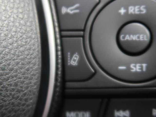 G Zパッケージ 4WD 純正9型ナビ モデリスタエアロ パノラマサンルーフ トヨタセーフティセンス BSM デジタルインナーミラー コーナーセンサー LEDヘッド シートヒーター バックカメラ 1オーナー 禁煙車(46枚目)