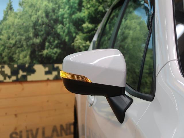 X-エディション セイフティプラス視界拡張 純正8型ナビ バックカメラ 衝突軽減 レーダークルーズ パワーシート 電動リアゲート LEDヘッド スマートキー 禁煙車(26枚目)