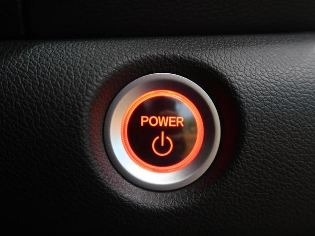 EX 純正SDナビ バックカメラ 衝突軽減 レーダークルーズ パワーシート ドラレコ コーナーセンサー ETC 禁煙車 スマートキー LEDヘッド&フォグ(10枚目)