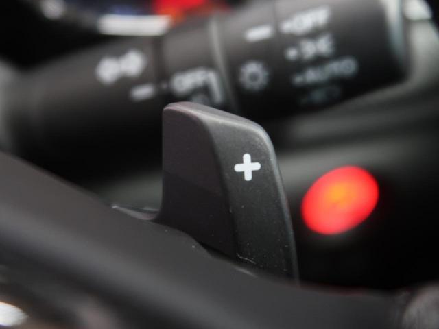 EX 純正SDナビ バックカメラ 衝突軽減 レーダークルーズ パワーシート ドラレコ コーナーセンサー ETC 禁煙車 スマートキー LEDヘッド&フォグ(36枚目)