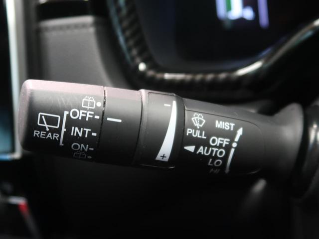 EX 純正SDナビ バックカメラ 衝突軽減 レーダークルーズ パワーシート ドラレコ コーナーセンサー ETC 禁煙車 スマートキー LEDヘッド&フォグ(39枚目)