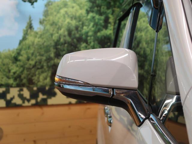 2.5S Cパッケージ 純正10型ナビ 天吊モニター 両側電動ドア バックカメラ セーフティセンス レーダークルーズ 黒革シート シートヒーター&エアコン LEDヘッド 禁煙車(27枚目)