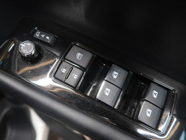 2.5S Cパッケージ 純正10型ナビ 天吊モニター 両側電動ドア バックカメラ セーフティセンス レーダークルーズ 黒革シート シートヒーター&エアコン LEDヘッド 禁煙車(33枚目)