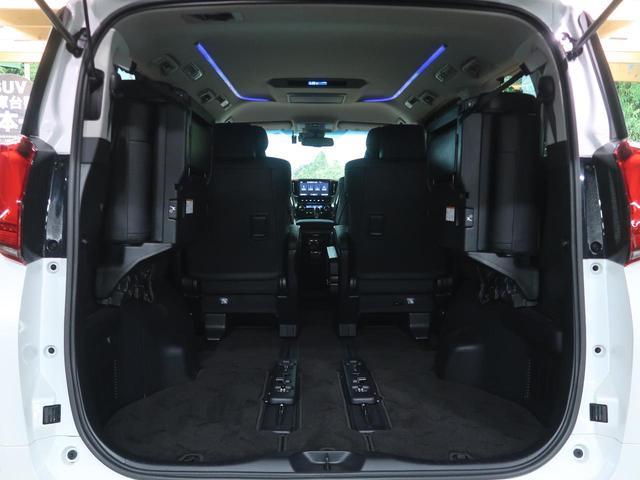 2.5S Cパッケージ 純正10型ナビ 天吊モニター 両側電動ドア バックカメラ セーフティセンス レーダークルーズ 黒革シート シートヒーター&エアコン LEDヘッド 禁煙車(62枚目)