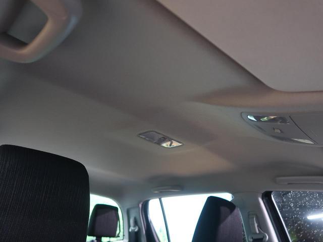 Z ディスプレイオーディオ セーフティーセンス クルコン LEDヘッド 純正17AW フロント/リアフォグ スマートキー&プッシュスタート バックカメラ ETC 禁煙車(32枚目)