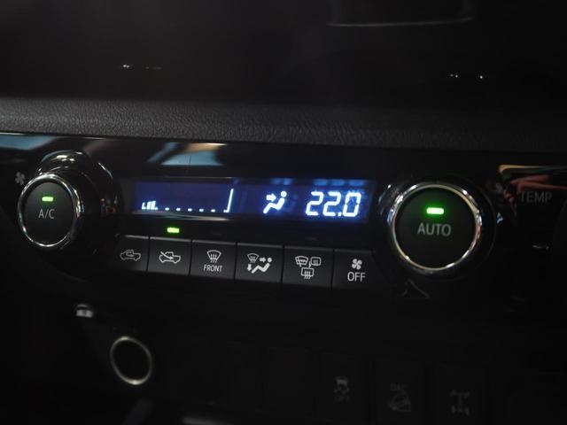 Z ディスプレイオーディオ セーフティーセンス クルコン LEDヘッド 純正17AW フロント/リアフォグ スマートキー&プッシュスタート バックカメラ ETC 禁煙車(48枚目)