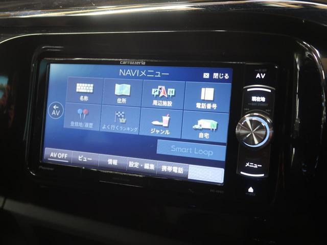 Z ブラックラリーエディション 社外SDナビTV セーフティーセンス クルコン LEDヘッド 純正18AW センターデフロック フロント/リアフォグ バックカメラ ETC 1オーナー 禁煙車(3枚目)