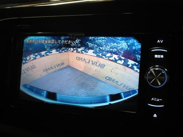 Z ブラックラリーエディション 社外SDナビTV セーフティーセンス クルコン LEDヘッド 純正18AW センターデフロック フロント/リアフォグ バックカメラ ETC 1オーナー 禁煙車(4枚目)