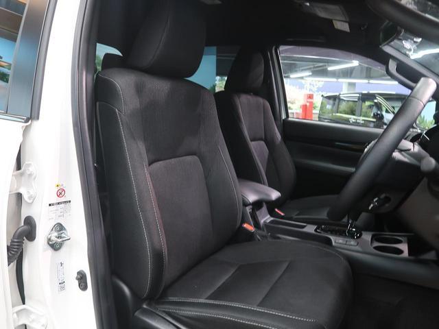 Z ブラックラリーエディション 社外SDナビTV セーフティーセンス クルコン LEDヘッド 純正18AW センターデフロック フロント/リアフォグ バックカメラ ETC 1オーナー 禁煙車(13枚目)