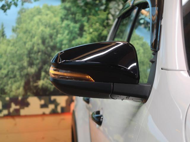 Z ブラックラリーエディション 社外SDナビTV セーフティーセンス クルコン LEDヘッド 純正18AW センターデフロック フロント/リアフォグ バックカメラ ETC 1オーナー 禁煙車(27枚目)