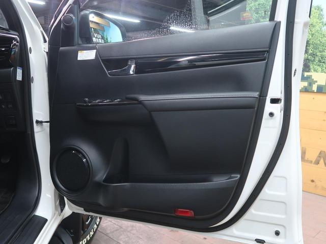Z ブラックラリーエディション 社外SDナビTV セーフティーセンス クルコン LEDヘッド 純正18AW センターデフロック フロント/リアフォグ バックカメラ ETC 1オーナー 禁煙車(28枚目)