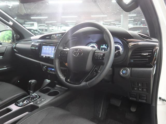 Z ブラックラリーエディション 社外SDナビTV セーフティーセンス クルコン LEDヘッド 純正18AW センターデフロック フロント/リアフォグ バックカメラ ETC 1オーナー 禁煙車(32枚目)
