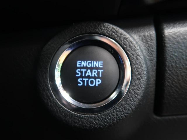 Z ブラックラリーエディション 社外SDナビTV セーフティーセンス クルコン LEDヘッド 純正18AW センターデフロック フロント/リアフォグ バックカメラ ETC 1オーナー 禁煙車(37枚目)