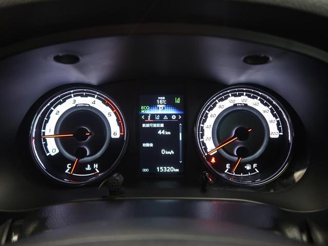 Z ブラックラリーエディション 社外SDナビTV セーフティーセンス クルコン LEDヘッド 純正18AW センターデフロック フロント/リアフォグ バックカメラ ETC 1オーナー 禁煙車(46枚目)