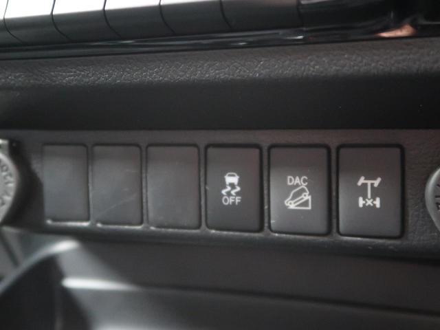 Z ブラックラリーエディション 社外SDナビTV セーフティーセンス クルコン LEDヘッド 純正18AW センターデフロック フロント/リアフォグ バックカメラ ETC 1オーナー 禁煙車(50枚目)