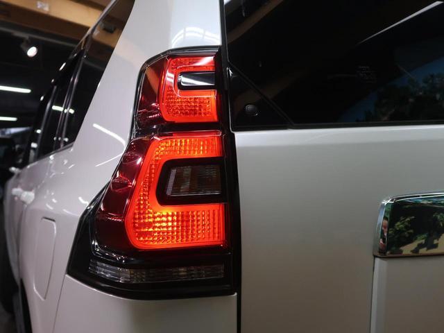 TX Lパッケージ 純正9型SDナビTV サンルーフ セーフティーセンス レーダークルーズ 革シート シートヒーター&エアコン LEDヘッド&フォグ 純正17AW 1オーナー(26枚目)