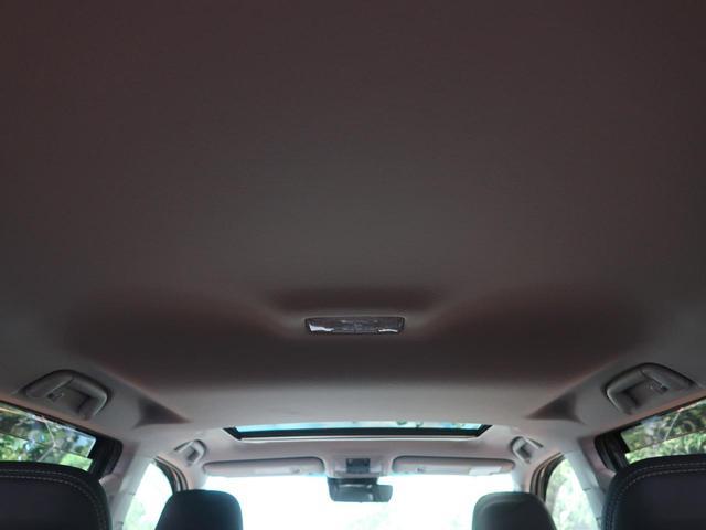 TX Lパッケージ 純正9型SDナビTV サンルーフ セーフティーセンス レーダークルーズ 革シート シートヒーター&エアコン LEDヘッド&フォグ 純正17AW 1オーナー(31枚目)
