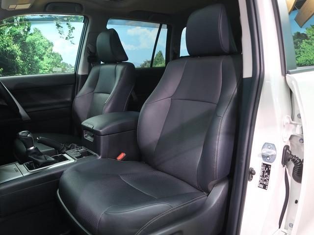 TX Lパッケージ 純正9型SDナビTV サンルーフ セーフティーセンス レーダークルーズ 革シート シートヒーター&エアコン LEDヘッド&フォグ 純正17AW 1オーナー(33枚目)