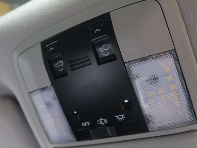 TX Lパッケージ 純正9型SDナビTV サンルーフ セーフティーセンス レーダークルーズ 革シート シートヒーター&エアコン LEDヘッド&フォグ 純正17AW 1オーナー(65枚目)