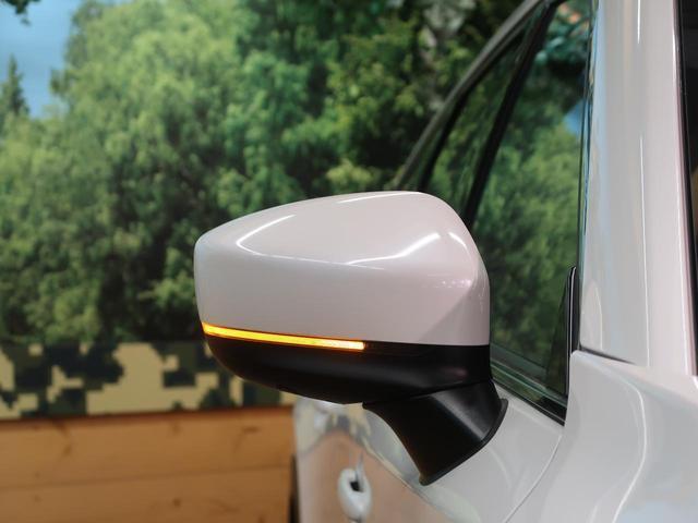 XD Lパッケージ メーカーナビ 全周囲カメラ LEDヘッド レーダークルーズ クリアランスソナー 純正19インチAW BSM シートヒーター パワーシート ETC 禁煙車(26枚目)