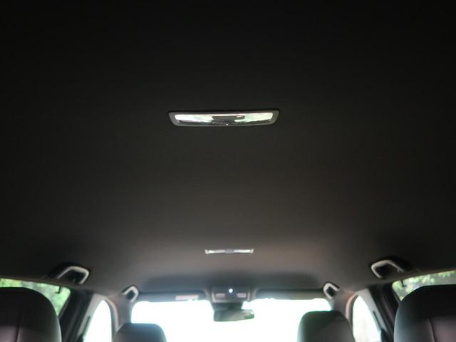 XD Lパッケージ メーカーナビ 全周囲カメラ LEDヘッド レーダークルーズ クリアランスソナー 純正19インチAW BSM シートヒーター パワーシート ETC 禁煙車(30枚目)