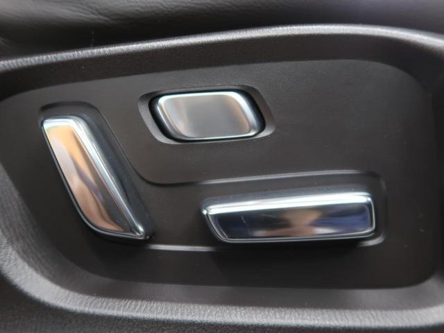 XD Lパッケージ メーカーナビ 全周囲カメラ LEDヘッド レーダークルーズ クリアランスソナー 純正19インチAW BSM シートヒーター パワーシート ETC 禁煙車(39枚目)