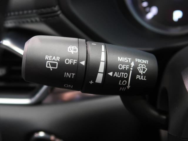 XD Lパッケージ メーカーナビ 全周囲カメラ LEDヘッド レーダークルーズ クリアランスソナー 純正19インチAW BSM シートヒーター パワーシート ETC 禁煙車(47枚目)