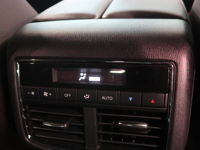 XD Lパッケージ メーカーナビ 全周囲カメラ LEDヘッド レーダークルーズ クリアランスソナー 純正19インチAW BSM シートヒーター パワーシート ETC 禁煙車(60枚目)